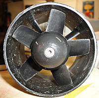 Name: rotor.jpg