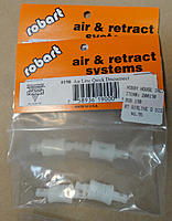 Name: robartparts004.jpg