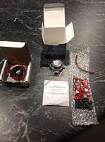 Name: image-d61818fa.jpg
