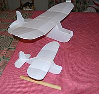 Name: BothPlanes.jpg