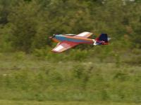 Name: lu_taur_landing_2007june02a.jpg