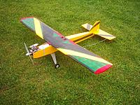 Name: franken_trainer_2009aug16_2.jpg