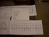Name: Plan Table [4].jpg