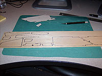 Name: First Balsa Sheet.jpg