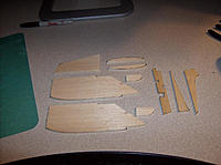 Name: First Balsa Pieces.jpg