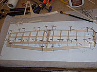 Name: Stabilizer_Glue-Up.jpg