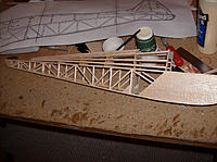 Name: Fuselage_Side-View_Stringers.jpg