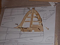 Name: Rudder_Assembly.jpg