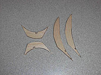 Name: Tailplane Tips.jpg