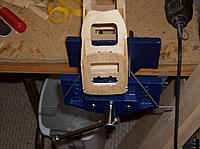 Name: Front-View_LG-1.jpg