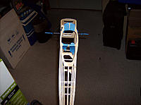 Name: Wing-Saddle-1.jpg