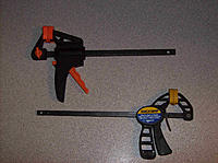 Name: Clamps.jpg