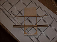 Name: Wing_Center-Braces-2.jpg