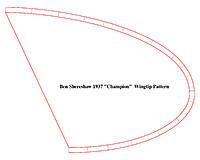Name: Wingtip Pattern.jpg Views: 54 Size: 140.0 KB Description: