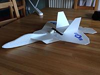 Name: F22.jpg