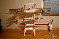 Name: glider rack (1 of 1).jpg