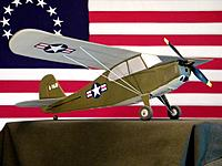 Name: L16B.jpg