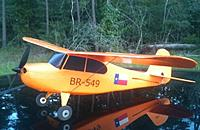 Name: BR549.jpg