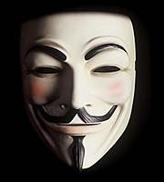 Name: guy-fawkes-mask.jpg