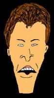 Name: Butthead.jpg