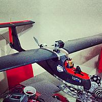 Name: skywalker fpv 2.jpg