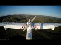 Name: Super Skysurfer fpv platform..png Views: 5 Size: 161.8 KB Description: