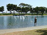 Name: San Diego 08-11-2012 060.jpg