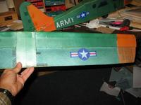 Name: IMG_0057.jpg