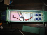 Name: IMG_0054.jpg