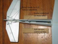 Name: 8 control rods.jpg
