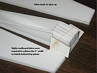 Name: 4 monobloc shims.jpg