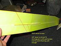 Name: 18 wing bottom.jpg