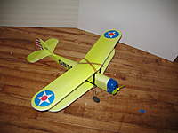 Name: osb2 paint 006.jpg