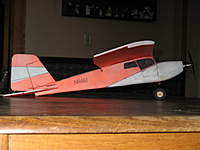 Name: osf paint1 012.jpg