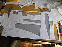 Name: ost build 003.jpg