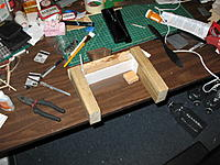 Name: ost build 004.jpg