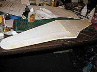 Name: ost build 018.jpg