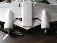 Name: b18 010.jpg