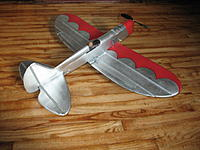 Name: quicksilver 019.jpg