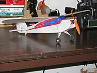 Name: Slide18.jpg