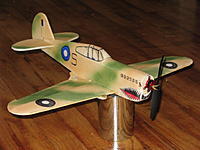Name: OSP-hs livery 004.jpg