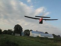 Name: t1 twin hand launch.jpg