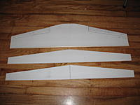 Name: wing parts 2.jpg