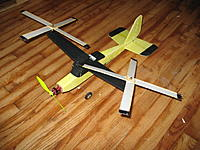 Name: IMG_0110.jpg