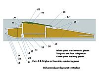 Name: CL sec 3-26-13.jpg
