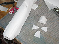 Name: canopy pieces.jpg