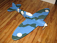 Name: camo 3qtr rt view.jpg