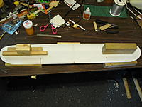 Name: wing ailerons hinging.JPG