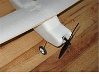 Name: motor base and prop.jpg