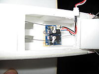 Name: closeup rx.JPG